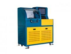 CRI  HEUI    GDS 9300试验台