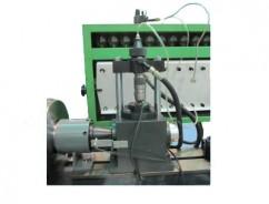 EUI/EUP单体泵泵嘴测试装置