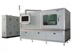 GDS 1100  大功率共轨油泵试验台