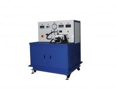 JBS 150 机油泵试验台