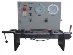 PTMl00喷油器密封台