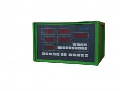 KZX-600控制器