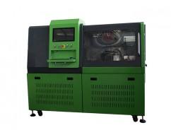 高压共轨系统试验台GDS8400