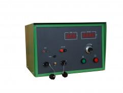 EDC1037 控制器