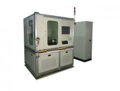 GDS 8450  共轨泵综合性能试验台