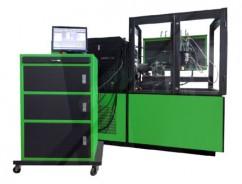 高压共轨实验台800系列GDS800SEN