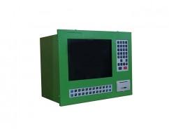 PYBK-3000控制器