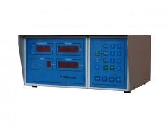 PYBK-900控制器