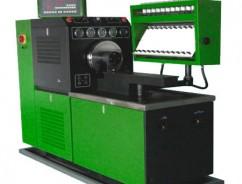 喷油泵试验台GDS600