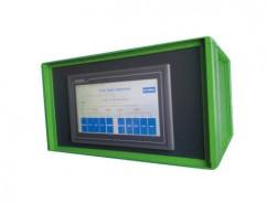 EUI/EUP单体泵泵嘴测试装置3