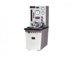 康明斯PT泵试验台PT-001B