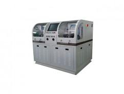 PM300 共轨泵磨合试验台