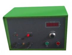 EDC控制器
