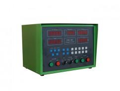 PYBK-988控制器