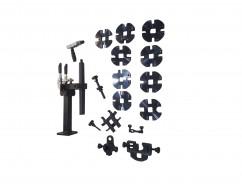 油泵油嘴拆装工具