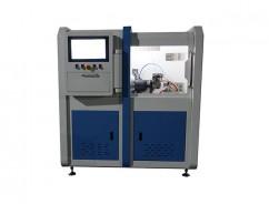 高压共轨系统试验台GDS8300